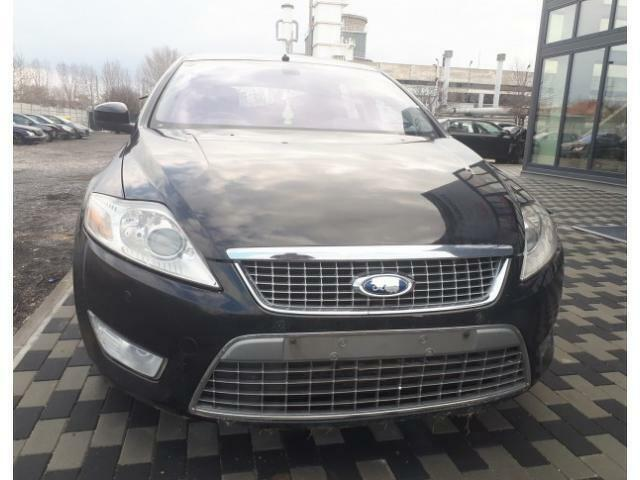 Ford Mondeo 2.2 Tdci 2008 - 1