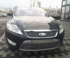Ford Mondeo 2.2 Tdci 2008
